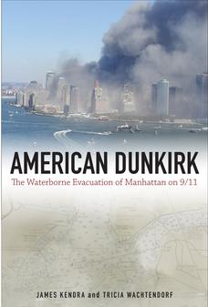 american dunkirk book cover